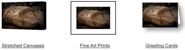 All It's Cracked Up To Be on Fine Art America