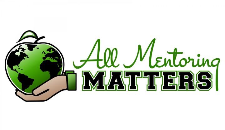 All Mentoring Matters Logo