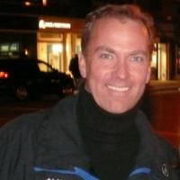 John Herbeck