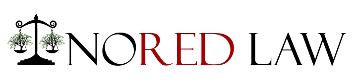 Nored-Law-Logo-Color-Updated